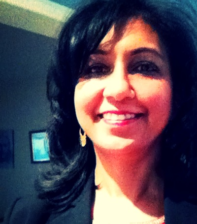 Carole Chatalalsingh, PhD, RD.,Professional Practice Advisor & Policy Analyst